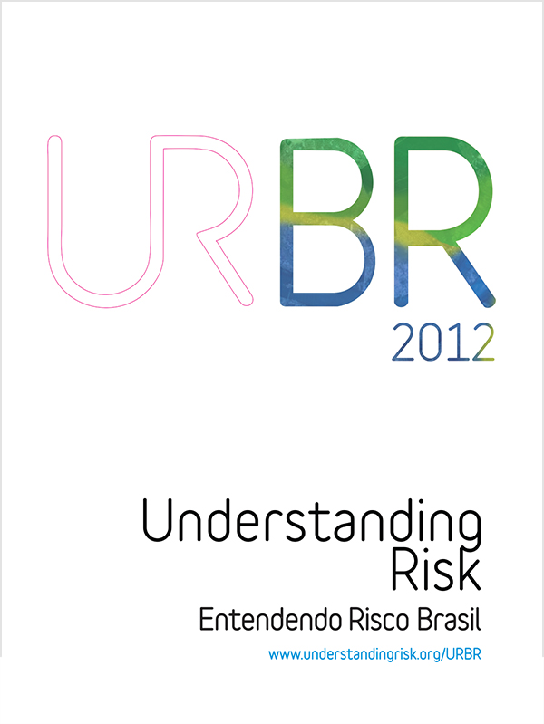 Understanding Risk Brazil Conference Proceedings