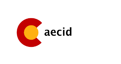 AECID for website.png
