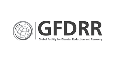 GFDRR for website1111.png