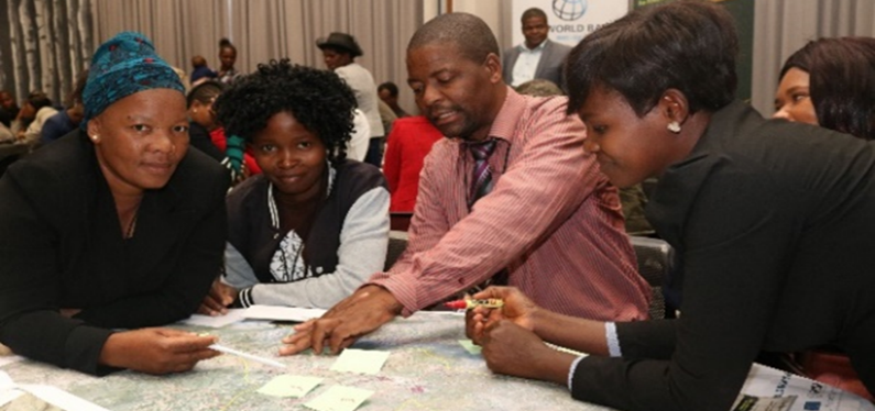 Eswatini workshop.png