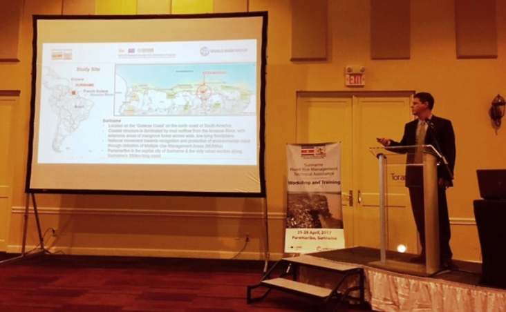 Suriname Greater Paramaribo Flood Risk Management Program.png