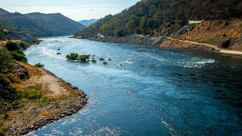 Mainstreaming Disaster Risk Reduction and Climate Change Adaptation into Local Development Planning in Zimbabwe through the Zambezi River Basin Initiative