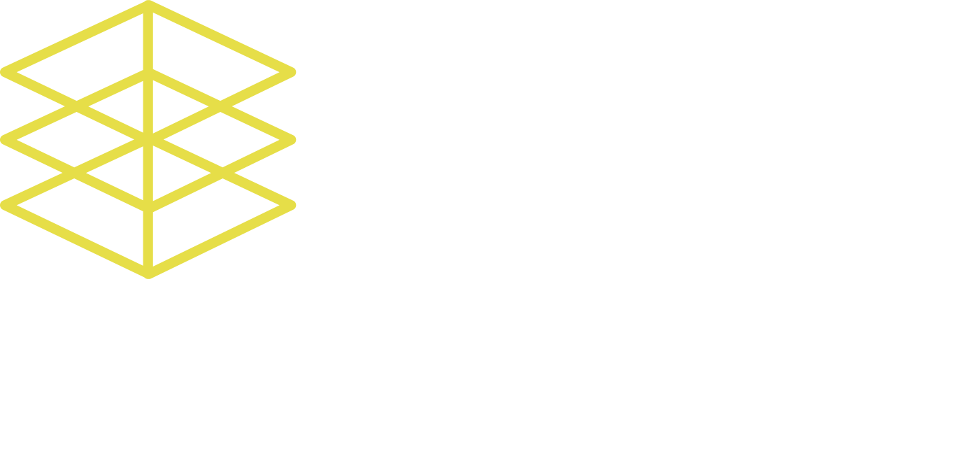City Resilience Program logo