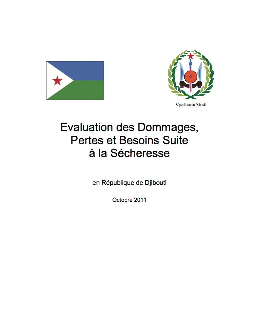 This is the cover for the djibouti pda