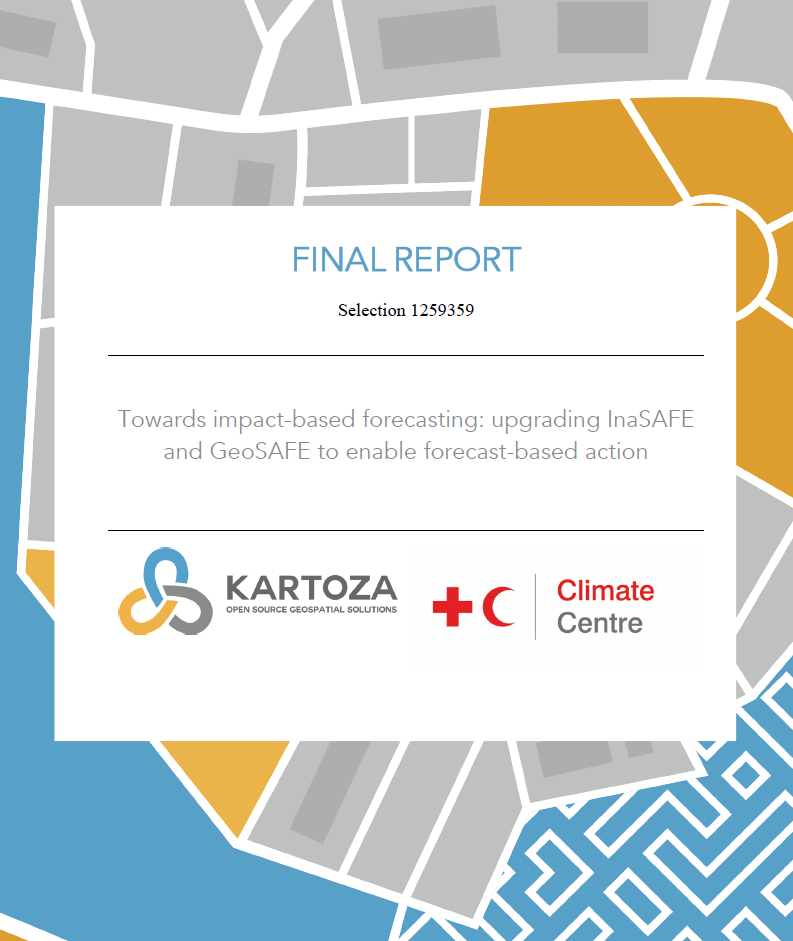 kartoza final report.png