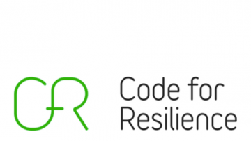 Code for Resilience