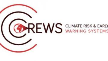 Climate risk and early warning systems initiative