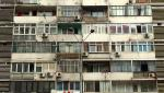 Over 35% of Romania's 8.5 million housing units are in a state of neglect and need urgent repairs.