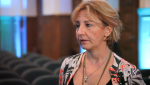 Žaklina Gligorijević at URBalkans: The case for understanding risk in urban planning