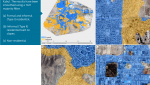 Automated mapping of informal settlements in Kabul, Afghanistan (Jordan Graesser/ORNL)