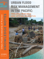 Urban Flood Risk in the Pacific