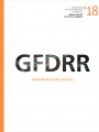 Executive Summary of the GFDRR Annual Report for Fiscal Year 2018
