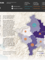 Disaster Risk Profile: Kosovo